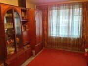 Продажа квартиры Павелецкая 3-й Монетчиковский переулок - Фото 3