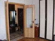 Продам 1 к.кв. в мкр Кречевицы - Фото 3