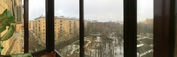 3-хкомнатная квартира м. Войковская - Фото 3