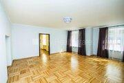 Продажа квартиры, Улица Кришьяна Валдемара
