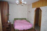 Однокомнатная квартира. г. Пушкино, ул. Добролюбовская, дом 32 - Фото 1