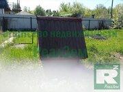Отличный земельный участок 5 соток в Боровском районе cнт Вита - Фото 3