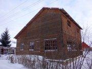 Продажа Солнечногорский р-н, участок (7 сот+7 сот, 14 сот.) с домом - Фото 2