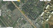 Участок под ТЦ в Солнечногорске 1-ая линия Лен.ш - Фото 2