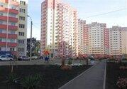 Двухкомнатная квартира по военной ипотеке - Фото 1