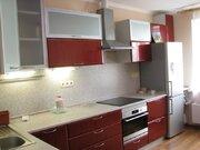 Продажа отличной 1-комнатной квартиры в Люберцах, Малаховка - Фото 4
