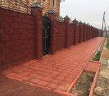 Коттедж 208.5 кв.м, Гаврилов-Ям, ул. Речная - Фото 3