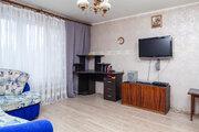 Продажа квартиры, Ул. Воронежская - Фото 3