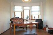 230 000 €, Продажа квартиры, Купить квартиру Рига, Латвия по недорогой цене, ID объекта - 313136629 - Фото 2
