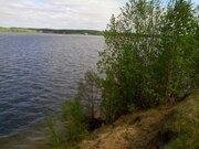 Участок 9 соток на Можайском водохранилище - Фото 1