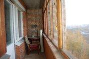 Продаю 3 комнатную квартиру в хорошем состоянии г. Серпухов - Фото 5