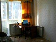 Продажа однокомнатной квартиры на Мысовской улице, 33 в Чите