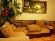 Продам 2-комнатную квартиру, в р-не Нового Вокзала, 52кв.м. - Фото 2