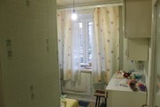 Продаю 3-х комнатную квартиру в г. Кимры, ул. 60 лет Октября, д. 8., Купить квартиру в Кимрах по недорогой цене, ID объекта - 323013410 - Фото 15