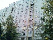 Продается 3-комнатная квартира Филевский бульвар д. 12 на 8 этаже 12- - Фото 1