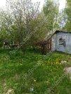 Симферопольское ш. 100 км от МКАД, Подмоклово, Участок 18 сот. - Фото 5