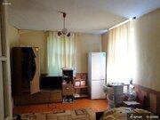 Дом 50 кв.м, уч. 6 с. г.Климовск, Семфиропольское ш. - Фото 3