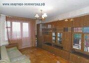 2 к. квартира, б-р Яна Райниса, метро Сходненская - Фото 5