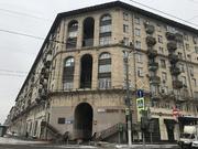 Прекрасная квартира на Ленинском - Фото 2
