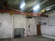 Сдам, индустриальная недвижимость, 577,0 кв.м, Автозаводский р-н, .