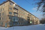 2 комнатная в Кедровом - Фото 1