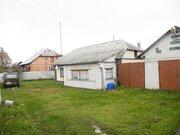 Продажа дома, Доброе, Добровский район, Село Большой Хомутец - Фото 3
