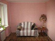 Двухкомнатная квартира в п.Славянка - Фото 2