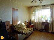 1-комн. квартира 34м2, м. Бунинская аллея; ул. Адмирала Лазарева, 47 - Фото 3