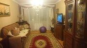 Продается 3к.квартира, пр-т Ленина - Фото 4