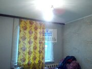 Самая дешёвая квартира с качественным ремонтом - Фото 3