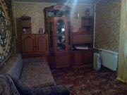 2-х комнатная квартира в г.Ликино-Дулево, ул.Коммунистическая д.56