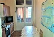 Продажа двухкомнатной квартиры 61 кв.м в Сочи на Красноармейской - Фото 3