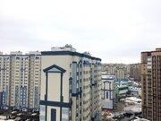 Продам квартиру в ЖК Новое Домодедово - Фото 1