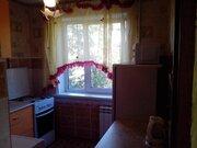 Однокомнатная квартира в центре Кемерово посуточно - Фото 2