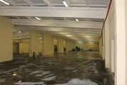 Аренда склада, Новорязанское шоссе, 6 км от МКАД, - Фото 2
