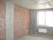 Квартира 44 кв.м. со свидетельством в ЖК Новое Павлино - Фото 3