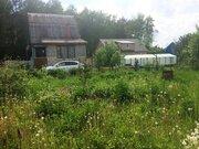 Предлагаю купить участок в Серпуховском р-не - Фото 2