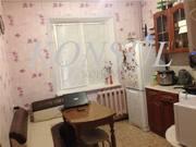 Продажа трехкомнатной квартиры на улице Мира, 32 в Учалах