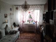 Продам 2-х комн. Квартиру в п. Новоселки в отличном состоянии - Фото 1