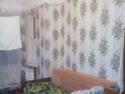2-х комнатная квартира по ул.Дзержинского - Фото 5