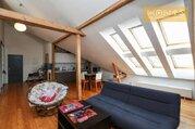 160 000 €, Продажа квартиры, Купить квартиру Рига, Латвия по недорогой цене, ID объекта - 313136235 - Фото 2