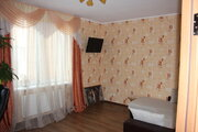 2 к.квартира 70 кв.м ул.Гжатская д.22 кор.3 - Фото 3
