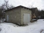 Продается часть дома в д. Балобоново - Фото 2