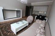 111 970 €, Продажа квартиры, Купить квартиру Рига, Латвия по недорогой цене, ID объекта - 313137990 - Фото 1