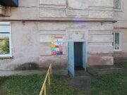 Продажа квартиры, Красногорский, Еманжелинский район, Ул. 40 лет . - Фото 1