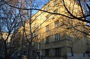 Продажа 3-х комн. кв 81м2 с ремонтом в, ул Малая Тульская 2/1 к25 - Фото 1