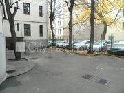 Аренда квартиры посуточно, Улица Дзирнаву, Квартиры посуточно Рига, Латвия, ID объекта - 314466688 - Фото 13