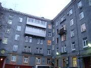 Предлагаю 3-х комнатную квартиру м. Аэропорт в сталинском доме - Фото 1