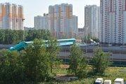 Продажа квартиры в городе Химки, Московской обл. - Фото 1