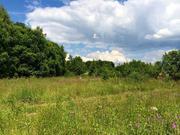 Продается зем.участок в деревне Грязново, Рузский р. - Фото 1